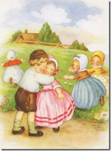 vintage_georgie_porgie_mother_goose_nursery_rhyme_invitation-p161307699858808720b23ck_400