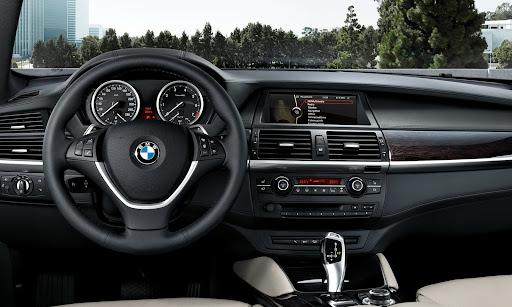 2013-BMW-X6-16.jpg