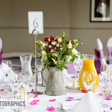 Wokefield-Park-Mansion-House-Wedding-Photography-LJPhoto-SBB-(127).jpg