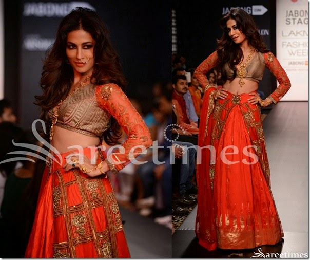 Chitrangda_Singh_Harshita_Chaterjee_Lehenga(2)