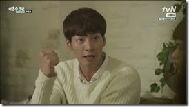 Plus.Nine.Boys.E01.mp4_002916099_thumb[1]