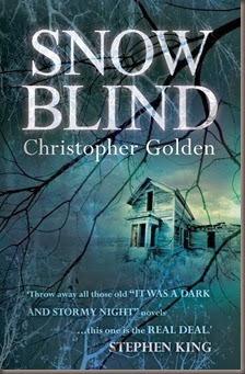 GoldenC-SnowblindUK