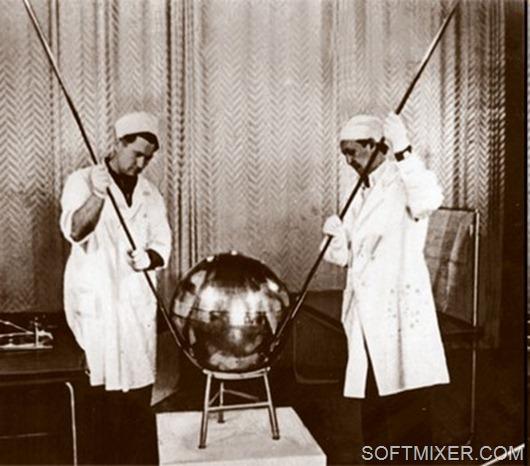 sputnik1foto