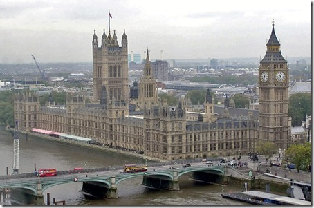 westminster-london_thumb