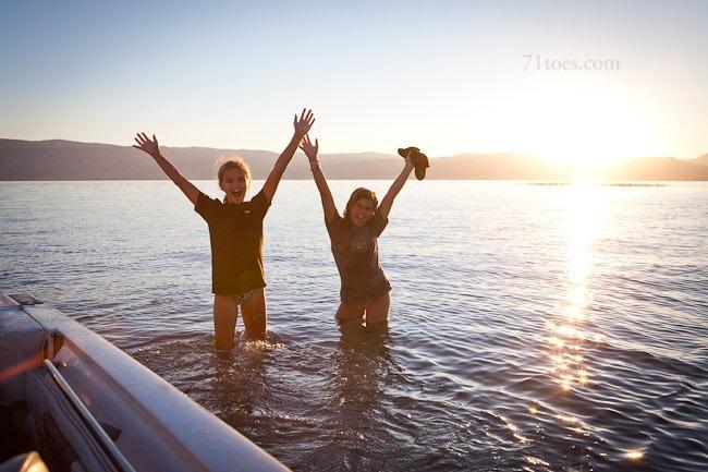 2012-07-17 Bear Lake 55998