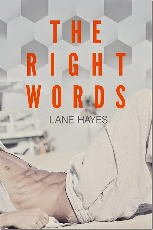 RightWords[The]FS (1)