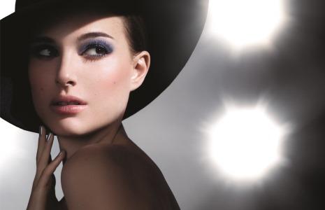 Visual Diorshow Iconic Overcurl DP