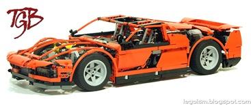 Lego-Technic_TGB-Supercar_Show4