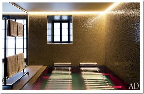 giorgio-armani-swiss-home-13-spa