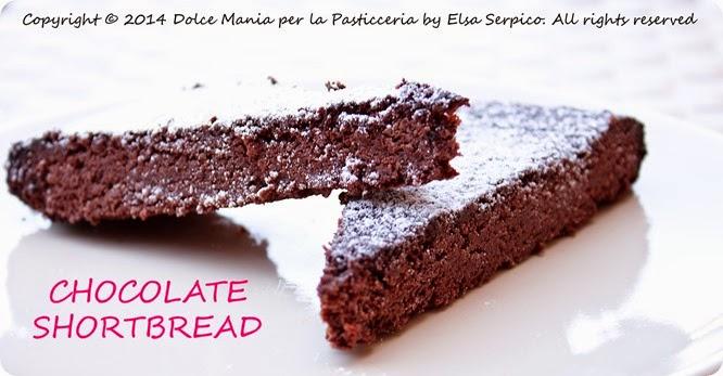 Shortbread-al-cioccolato-2
