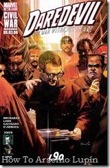 P00003 - Daredevil #84