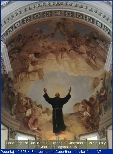 San Joseph von Copertino_4