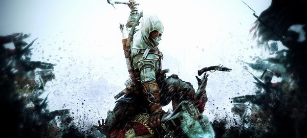 Assassins-Creed-3-v2