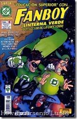 P00002 - Fanboy  - Green Lantern.howtoarsenio.blogspot.com #2