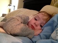 nap snuggle2