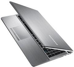Samsung-ATIV-Book-4-Laptop