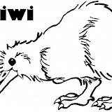 kiwi-is-looking-for-food-coloring-page.jpg