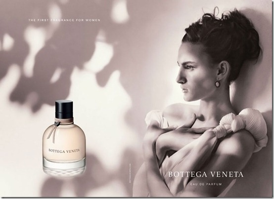 nine-d-urso-bottega-veneta-perfume-for-women-ad-campaign