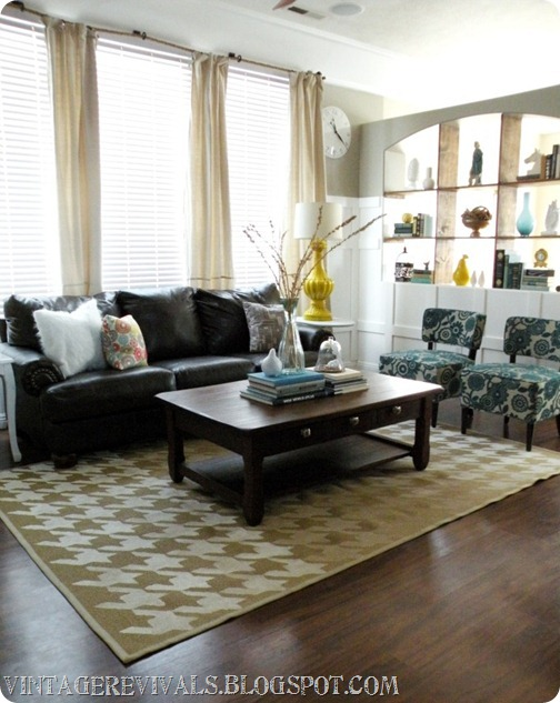 easy-living-room-makeover-ideas