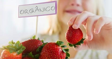 Vantagens-da-Alimentação-Orgânica