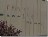PraiseFSM1