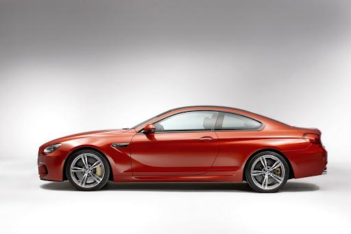 2012-BMW-M6-04.jpg