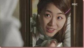 Miss.Korea.E01.mp4_003235894