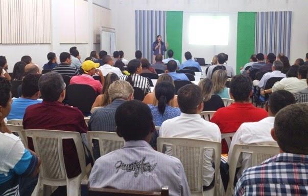 01_Seminário BNDES_Açailândia