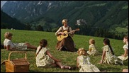 Sound of Music mountaintop