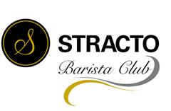 stracto barista club