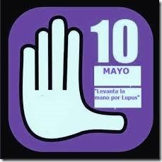 Día-Mundial Lupus  (6)