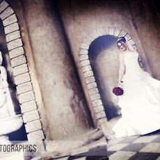 Wotton-House-Wedding-Photography-LJPhoto-CDB-(114).jpg