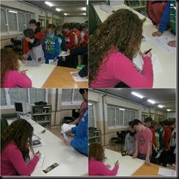 firmando 1