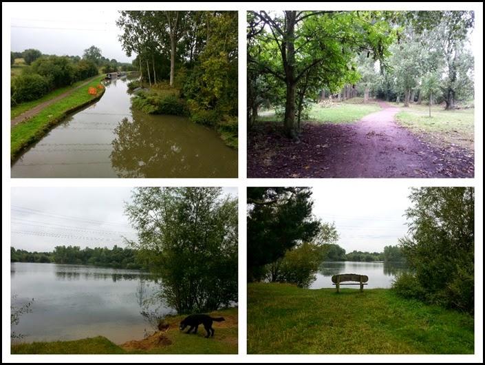 1 Tiddenfoot water park