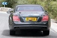 2014-Bentley-Continental-Sedan-V8-6