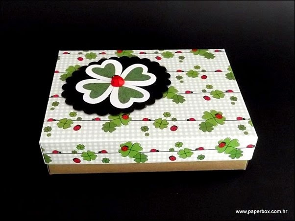 Geschenkverpackung - Gift Box - Kutija za poklone aaa (1)