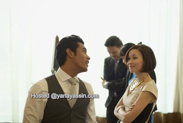 Filem CEO Malaysia 113