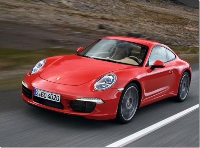 Porsche-911_Carrera_2013_1280x960_wallpaper_02
