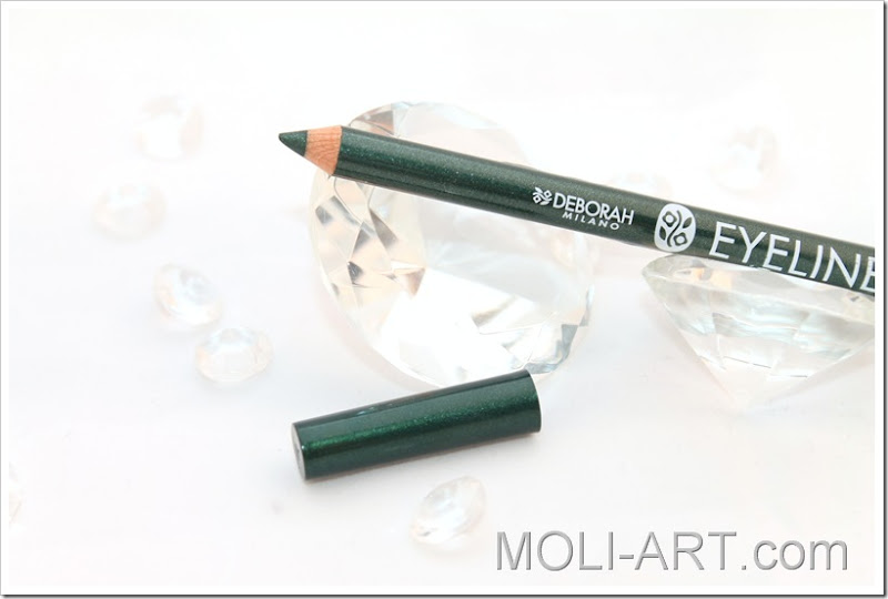eyeliner-deborah-milano