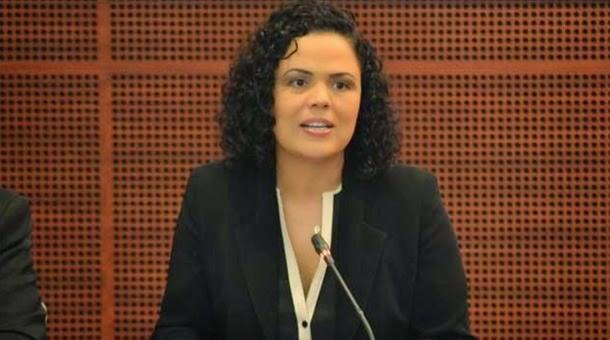Divide opiniones en senadores del PAN licencia a Madero