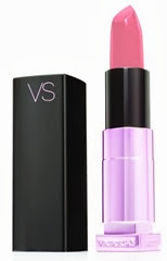 vic006com-fashion-show-media-kit-2013-vs-makeup-color-drama-lipstick-victorias-secret-hi-res