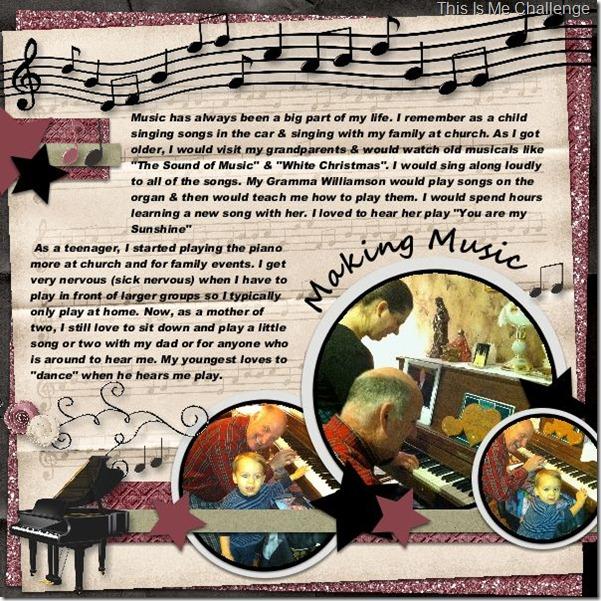 TIMC Music-001