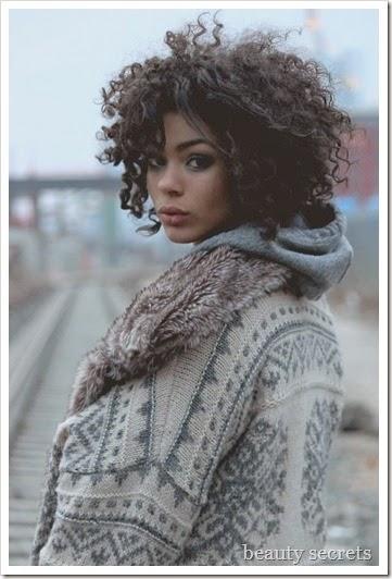 mallia-me-onko-4-penbeautysecrets.blogspot.gr