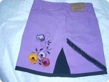 PurpleNBalckBack