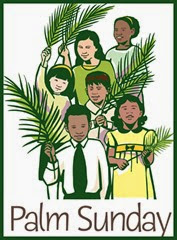 clipart-of-palm-sunday_1396521847
