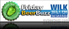 WILKFridayBerbuzz11