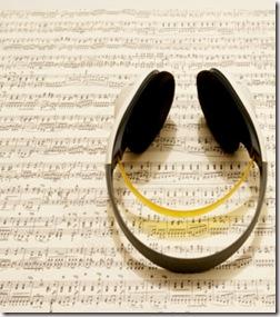 musica (1)