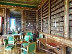 2014.09.07-021 bibliothèque de l'empereur