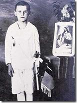 Papa Juan Pablo II (7)