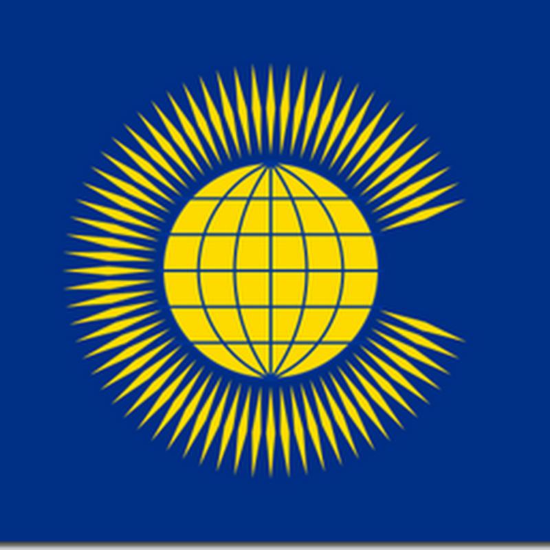 Mancomunidad Británica de Naciones